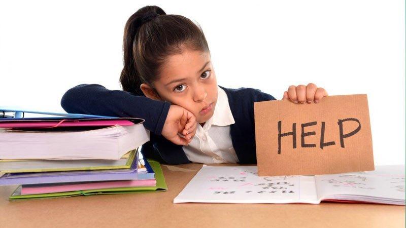 Helpful article for parents – best parenting tips, Parikshit Jobanputra
