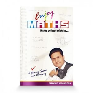 Enjoy Maths (English)