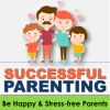 Online Parenting Course - Lifetime Platinum Membership