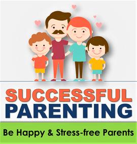 Online Parenting Course